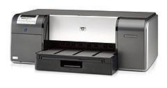 【お取り寄せ】HP Q5736A#ABJ / HP Photosmart Pro B9180 Q5736A#ABJ
