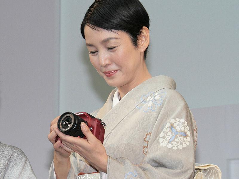 樋口可南子の画像 p1_29
