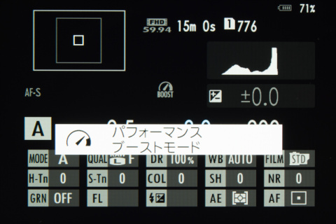 25_s.jpg