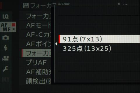 28_s.jpg