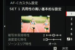 30_s.jpg