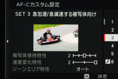 32_s.jpg