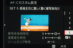 34_s.jpg