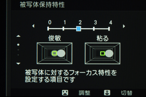 36_s.jpg