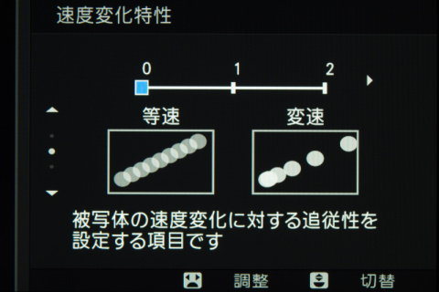 37_s.jpg