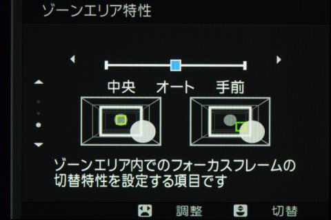 38_s.jpg