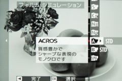 39_s.jpg