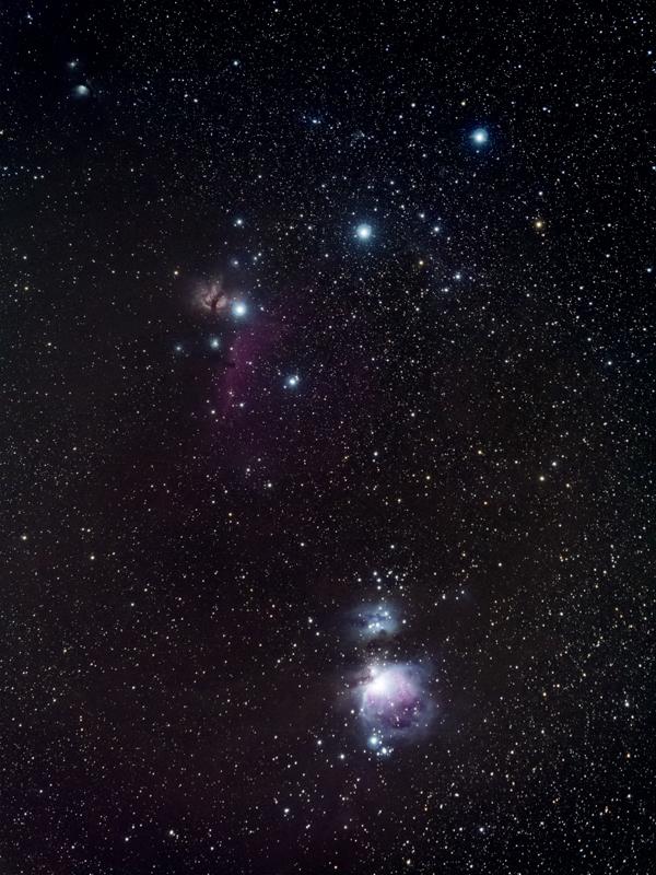 今夜、月の右下に輝く星の名前を教えて -今夜、近 …