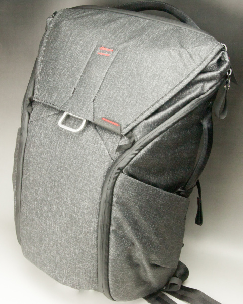 Peak Designのバックパック「Everyday Backpack」