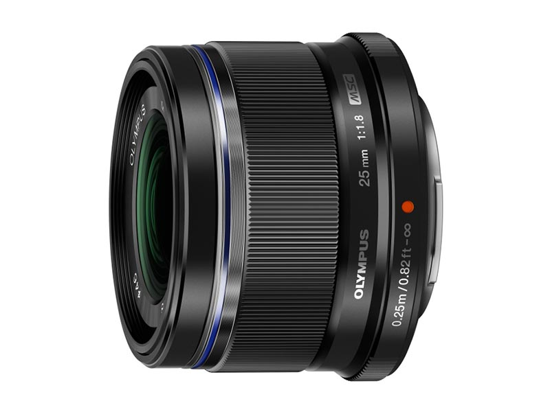 "<span class=""fnt-120"">実勢価格:3万3,000円前後</span><br><a href=""http://dc.watch.impress.co.jp/docs/review/lens_review_2/690028.html"">交換レンズレビュー:M.ZUIKO DIGITAL 25mm F1.8</a><br><a href=""http://dc.watch.impress.co.jp/docs/review/mzuiko/667099.html"">【ENJOY! PHOTO with M.ZUIKO PRO & PREMIUM】オリンパス交換レンズ特別レビュー(その4) M.ZUIKO DIGITAL 25mm F1.8</a><br><a href=""http://dc.watch.impress.co.jp/docs/news/632914.html"">オリンパス、大口径標準レンズ「M.ZUIKO DIGITAL 25mm F1.8」</a>"