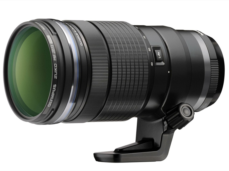 "<a href=""http://dc.watch.impress.co.jp/docs/review/lens_review_2/675478.html"">交換レンズレビュー:M.ZUIKO DIGITAL ED 40-150mm F2.8 PRO</a><br><a href=""http://dc.watch.impress.co.jp/docs/news/interview/675533.html"">インタビュー:小型高性能をどう実現したか――オリンパス「M.ZUIKO DIGITAL ED 40-150mm F2.8 PRO」</a><br><a href=""http://dc.watch.impress.co.jp/docs/news/666781.html"">オリンパス、「M.ZUIKO DIGITAL ED 40-150mm F2.8 PRO」正式発表</a>"