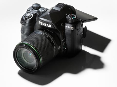 新製品レビュー pentax k 1 mark ii 実写編 デジカメ watch