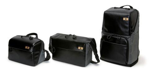 0eb7ee4a26 アルティザン・アンド・アーティスト株式会社は、新たなカメラバッグシリーズ「Basalt(バサルト)」シリーズの3製品を6月下旬に発売する。