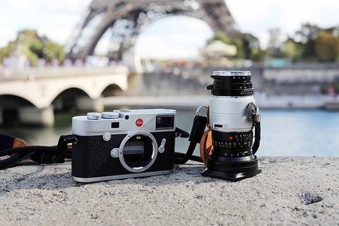 M マウント ライカ Leica M