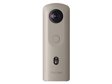 360 度 カメラ おすすめ