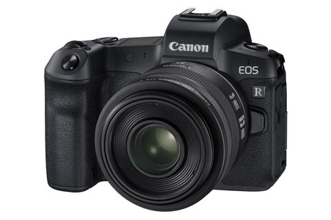 一眼 レフ web カメラ 化 一眼レフカメラをWebカメラとして使う方法|OS・メーカー別