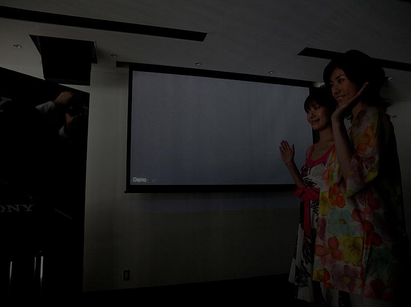 Nuevos sensores Sony CMOS retroiluminados (con samples) en Otras cámaras08.jpg