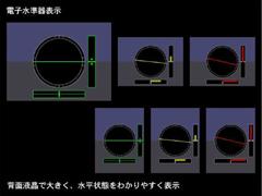 http://dc.watch.impress.co.jp/img/dcw/docs/353/556/29_s.jpg
