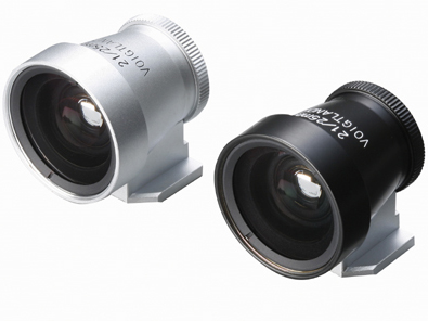 <b>21/25mm View Finder M</b>