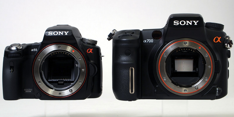 Modo video a55 en Sony A33/A35/A37/A55/A57/A58/A65/A77001.jpg