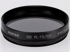 ペンタックス、「PENTAX Q」を8月31日に発売