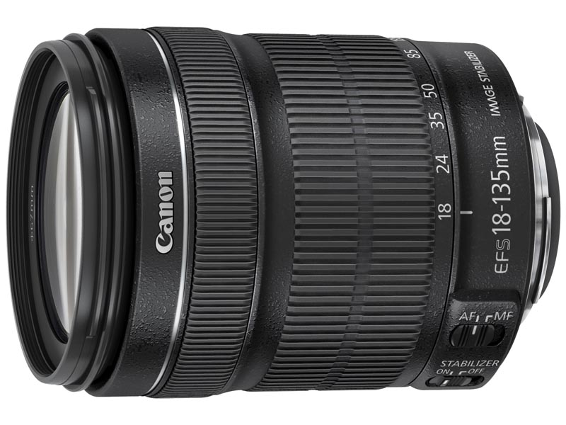 "<b><a href=""http://dc.watch.impress.co.jp/docs/news/20120608_538793.html""><u>EF-S 18-135mm F3.5-5.6 IS STM</u></a></b>"