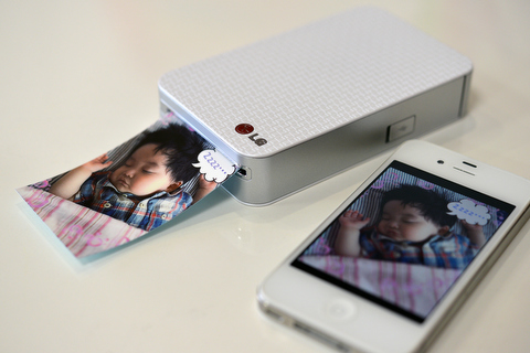 Canon PRINT Inkjet/SELPHY」をApp Storeで - …