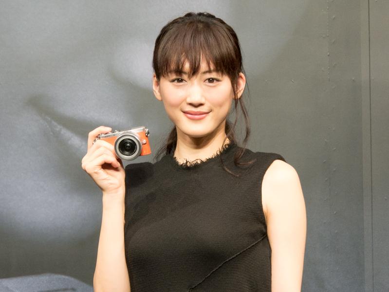 綾瀬はるかの画像 p1_19