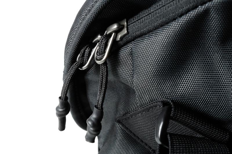 線ファスナー - Zipper