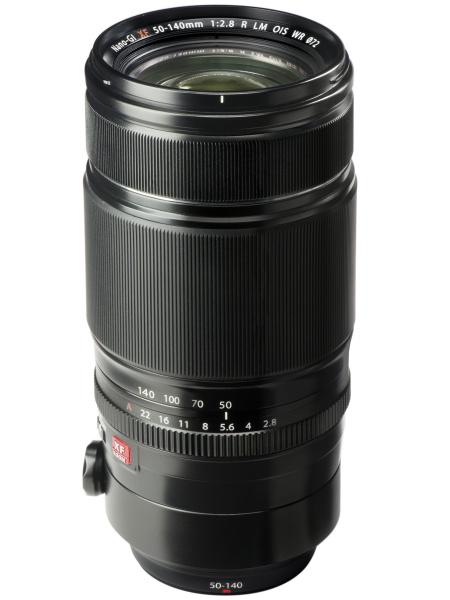 50-140mm F2.8
