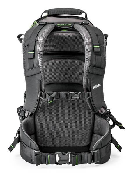 FirstLight 20L