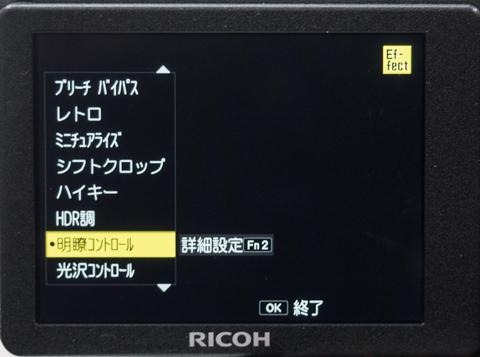 42_s.jpg