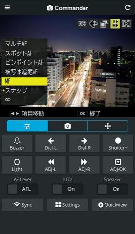 c02_s.jpg