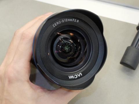 [Venus Optics] Laowa Zero-D 12 mm f/2,8 08_s