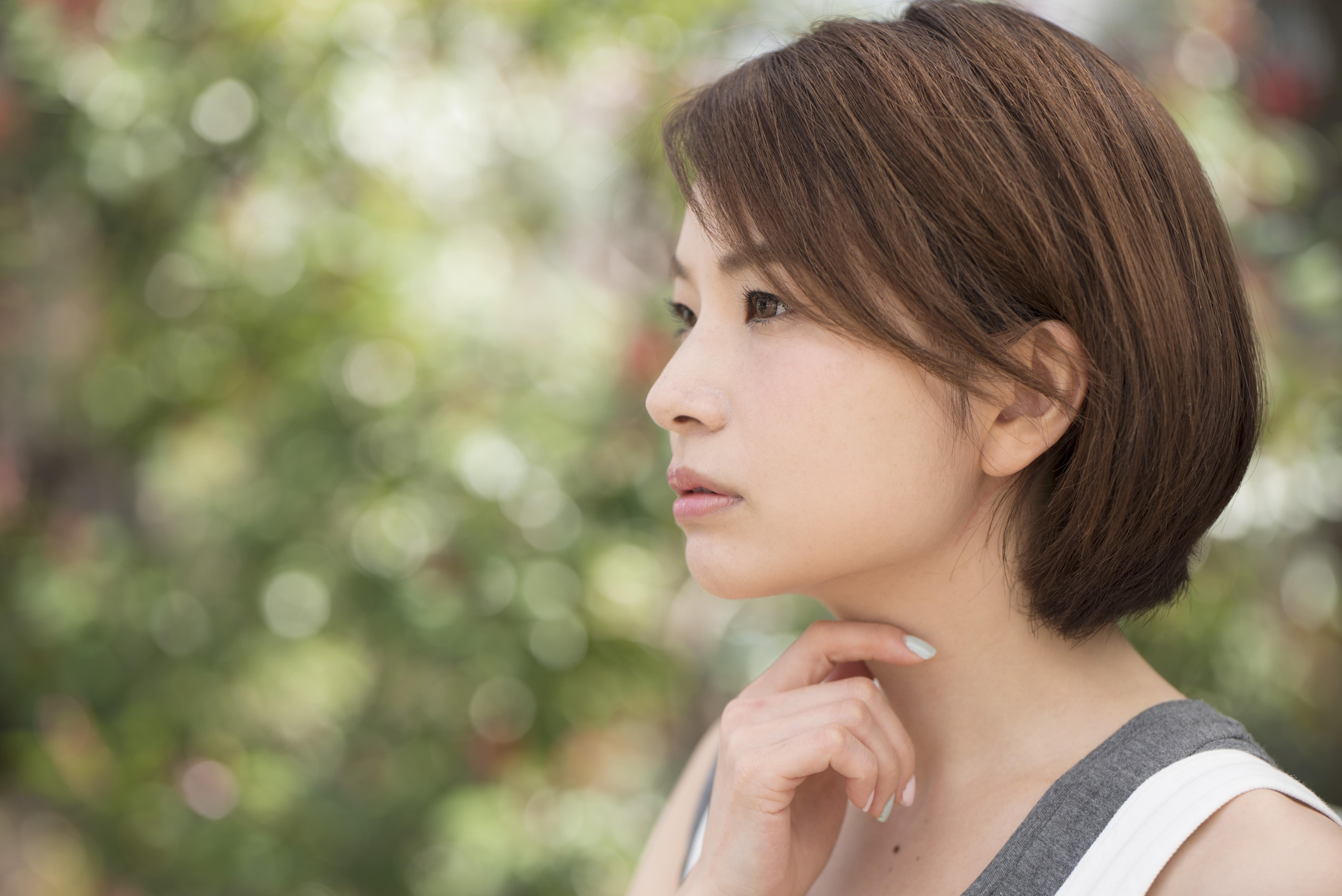 鼻毛Part3 [転載禁止]©bbspink.comYouTube動画>13本 ->画像>557枚