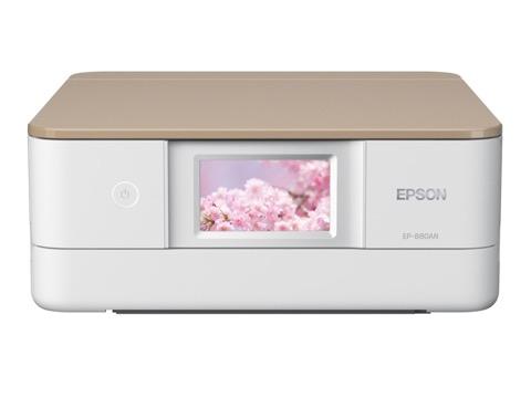 ep-880a ファームウェア