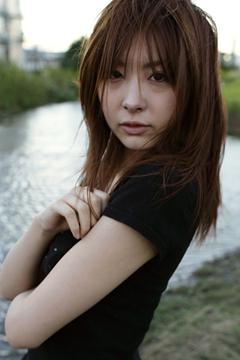SHIHO (ファッションモデル)の画像 p1_31